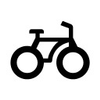 3. Cyclotourisme