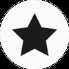 Séjour en étoile  (même hébergement)